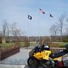 POW-MIA Memorial, Winchester, VA