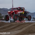 TurnDriverSide.com - Motorsports Photography's photo