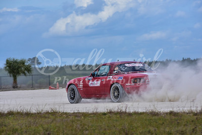 CFR_SCCARallycross_March2019_Event#2_4-889