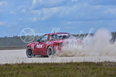 CFR_SCCARallycross_March2019_Event#2_4-834