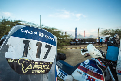 Africa_Eco_Race_2018-8503