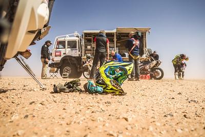 Africa_Eco_Race_2018-8043