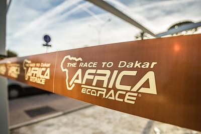 Africa_Eco_Race_2018-0060