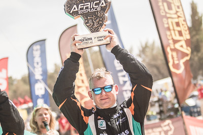 Africa_Eco_Race_2018-7861