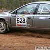 """""""Car 628""""Dan Adamson / Jeremiah Schubitzke"""