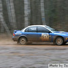 """Car 517""Jason Takkunen / Micah Wiitala"