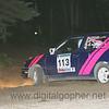 CAR 113 Jarvis/Headland