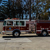 Quest 2016 Santa Barbara FD