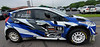 Car 19 20210612_090929