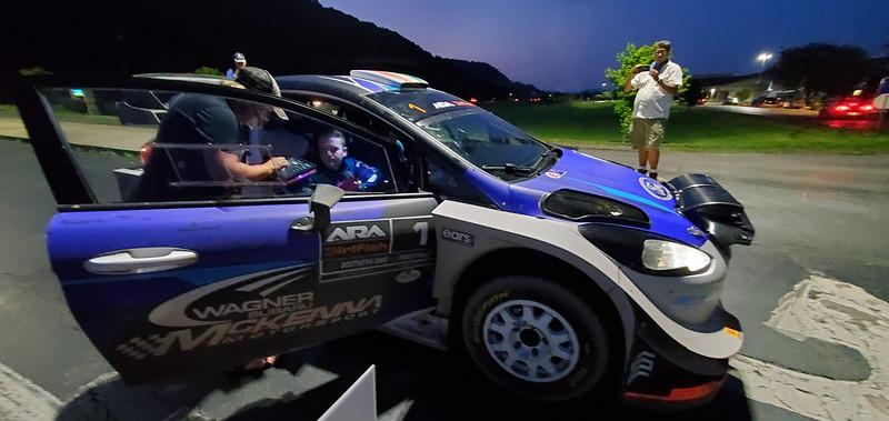 Car 1 20210612_213158-1