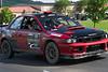 Car 35_DSC8164