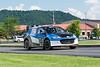 Car 59_DSC8320