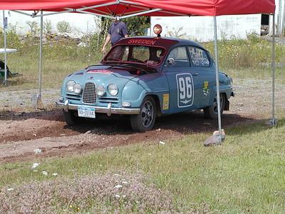 2006-08-20 New York RallyCross