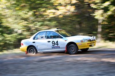 Car #94