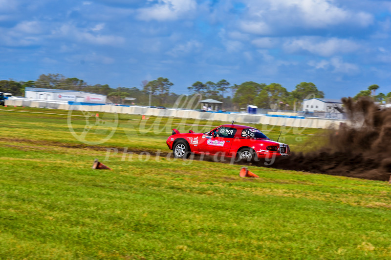 2018Sebring - RX event-1 -album4-453