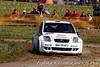 Equipage n°132<br /> <br /> ARZENO Mathieu<br /> JAMOUL Renaud<br /> <br /> CITROEN C2 S1600