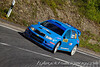 Equipage n°62<br /> <br /> WEVERS Erik<br /> POEL Michiel<br /> <br /> SKODA Fabia WRC 05