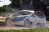Equipage n°26<br /> <br /> SOUSA Bernardo<br /> DA SILVA Nuno Rodrigues<br /> <br /> FORD Fiesta S2000