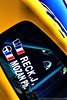 Equipage n°6 <br /> <br /> MOZAN Philippe <br /> RECK Julien <br /> <br /> Renault Clio R3