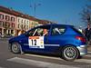 N°12<br /> <br /> Eric Glaudel<br /> Romain Glaudel<br /> <br /> Peugeot 206