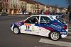 19 <br /> <br /> VANIER Jeremy <br /> MEUREE Ghislain <br /> <br /> Peugeot 306