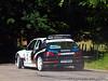 Equipage n°2<br /> <br /> FORES Daniel<br /> PETITNICOLAS Aurélien <br /> <br /> Peugeot 306 MAXI