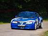 Equipage n°3<br /> <br /> GROSJEAN Philippe <br /> SCHNEIDER Sophie 16032<br /> <br /> Renault MEGANE KIT CAR
