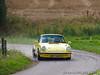Equipage n°200<br /> <br /> GODIE Geoffrey<br /> GODIE André<br /> <br /> PORSCHE 911 SC