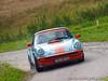 Equipage n°210<br /> <br /> FRAY Gerard<br /> FRAY Jean Philippe<br /> <br /> PORSCHE 911 SC