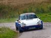 Equipage n°201<br /> <br /> GROBOT Jean Francois<br /> HAGENAUER Corinne<br /> <br /> PORSCHE 911 SC