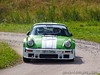 Equipage n°202<br /> <br /> BARABAN Didier<br /> MAIRE Thierry<br /> <br /> PORSCHE 911 SC