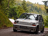 Equipage n°52<br /> <br /> MATHIEU Florian <br /> BELUCHE Pierre <br /> <br /> Renault 5 GT Turbo
