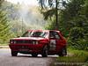 Equipage n°55<br /> <br /> VERGOTE Gregory <br /> SISZMANN Robert<br /> <br /> Lancia Delta Integra
