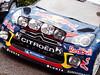 Equipage n°1<br /> <br /> HIRVONEN Mikko<br /> LEHTINEN Jarmo <br /> <br /> CITROËN DS3 WRC