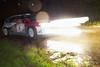 Equipage n°5<br /> <br /> VIANA Laurent<br /> GALMICHE Isabelle <br /> <br /> CITROËN C4 WRC