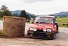 Equipage n°416<br /> <br /> MUNNIER Gérard<br /> MATTIOLI Jean Marc<br /> <br /> Renault Turbo 2