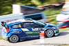 Equipage n°4<br /> <br /> P. SOLBERG<br /> C. PATTERSON<br /> <br /> FORD Fiesta RS WRC