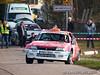Equipage n°00<br /> <br /> DUMAS Frédéric<br /> COUTURIER Jérôme<br /> <br /> Citroën saxo