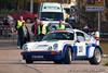 Equipage n°201<br /> <br /> GROBOT Jean-François<br /> CATTANT Philippe<br /> <br /> Porsche 911