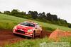 Equipage n°3<br /> <br /> CHIEUSSE Paul <br /> VEILLAS Benjamin <br /> <br /> PEUGEOT 307 WRC