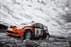 Equipage n°20<br /> <br /> GROPP Uwe <br /> MAURER Stephan <br /> <br /> Citroën C 2 Super 1600