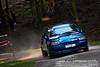 Equipage n°36<br /> <br /> GROSJEAN Nicolas<br /> EBLE Julien <br /> <br /> Renault Clio