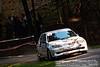 Equipage n°37<br /> <br /> LEUVREY Roland<br /> JEANNIN Daniel <br /> <br /> Peugeot 306
