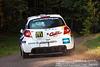 Equipage n°5<br /> <br /> MOUGIN Antonin<br /> GRANDJEAN Mélanie <br /> <br /> Renault Clio R3
