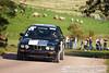 Equipage n°8<br /> <br /> CHIARAVITA Christian  <br /> MOREL Christian  <br /> <br /> BMW 325
