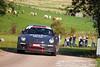 Equipage n°6<br /> <br /> ALCARAZ Willy  <br /> GALMICHE Nathalie  <br /> <br /> Porsche 997 GT3