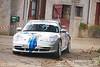 Equipage #10<br /> <br /> ANTOINE Gilles<br /> MAUVAIS Michaël  <br /> <br /> Porsche 996 GT3