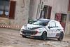 Equipage #7<br /> <br /> GURNAUD Samuel<br /> BARINSKY Marvin  <br /> <br /> Peugeot 207 RC