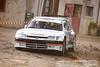 Equipage #6<br /> <br /> FORES Daniel<br /> ROMAIN Julie  <br /> <br /> Peugeot 306 Maxi