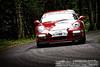Equipage n°6<br /> <br /> REUTTER Paul<br /> LE FLOCH Franck<br /> <br /> Porsche 997 GT3